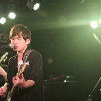 S.G.LIVE