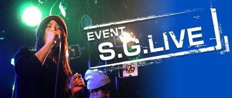 EVENT S.G.LIV