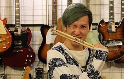 迫田 良平